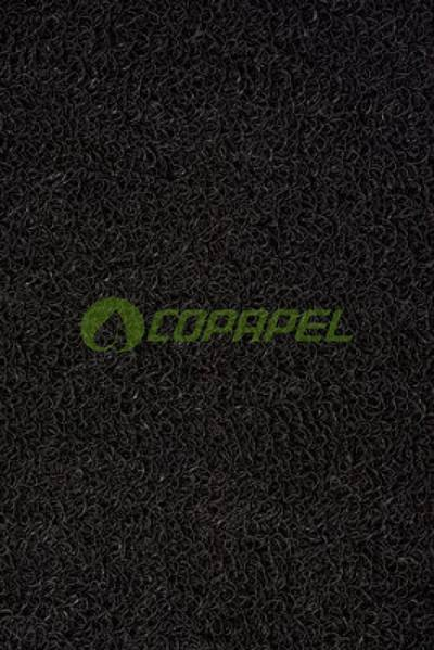 TAPETE 3M PRACTIK GRAFITE 1,2M X 10,0M