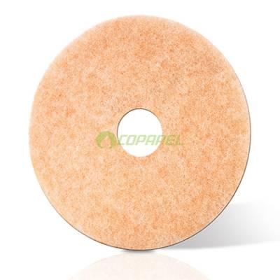 DISCO CHAMPAGNE BURNISH 685MM