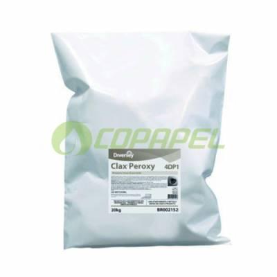 CLAX 4DP1 PEROXY
