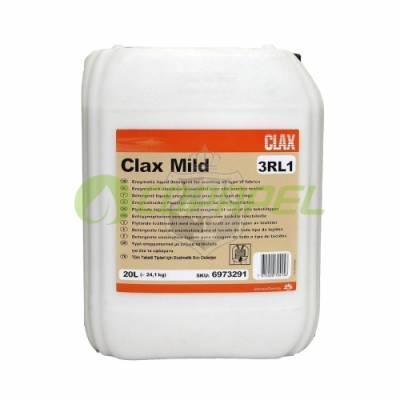 CLAX 3RL1 MILD
