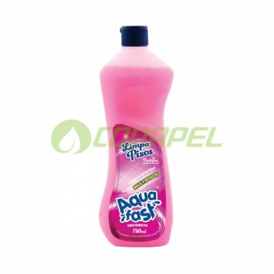 LIMPA PISOS MULTIPISOS 750ML